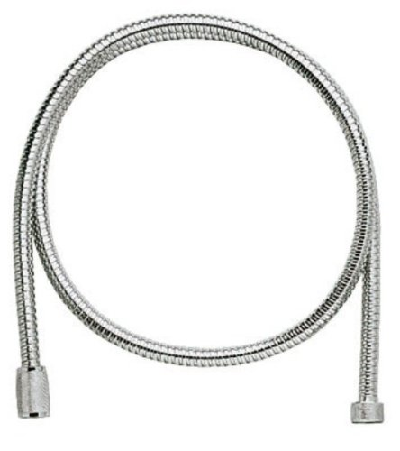 grohe handheld shower hose - 9