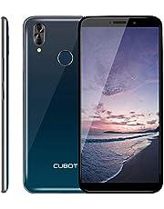 CUBOT J7 Smartphone