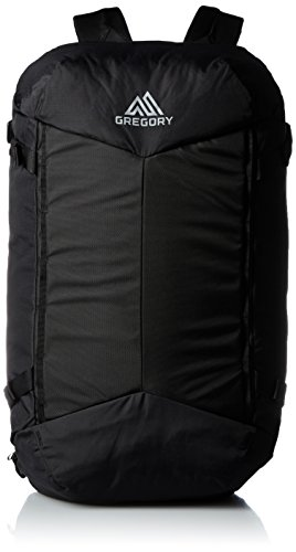 gregory-compass-40-daypack-true-black-one-size