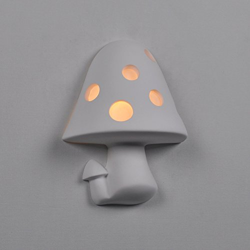 Domestic Led Light Fittings in US - 9