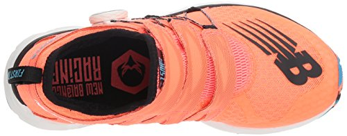 New D Arancione Donna 1500v4 Balance1500v4 38 Eu black orange rC0ZqrwxR