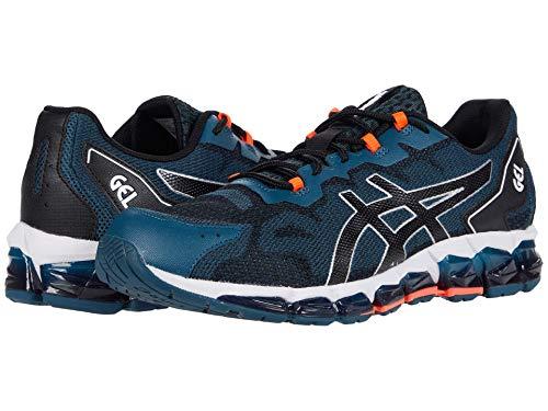 ASICS Men's Gel-Quantum 360 6 Shoes