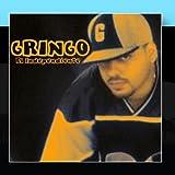El Independiente by Gringo