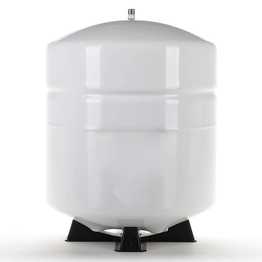 RO Storage Tank - 7256018