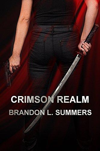 Crimson Realm