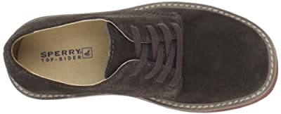Sperry Caspian Oxford (Toddler/Little Kid/Big Kid)