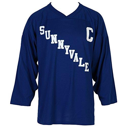 Jersey Boys T-Shirts - 7
