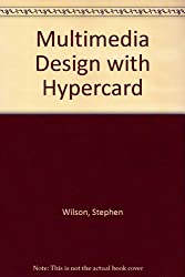 Multimedia Design with Hypercard