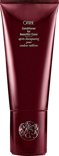 ORIBE Conditioner for Beautiful Color, 6.8 Fl Oz