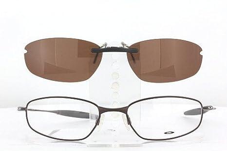 Amazon.com: Oakley whisker-ox3107 – 55 x 18 Samsung Galaxy ...
