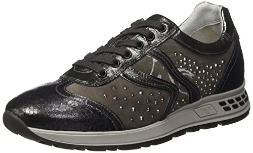 buy popular 93b73 89b38 Nero Giardini A719471d, Women s Women s Women s Low Trainers Parent  B073TZHHVF 81d043
