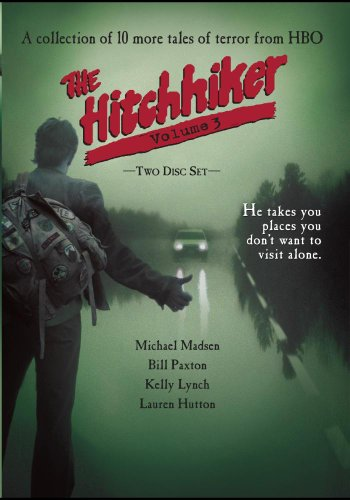 hitchhiker-the-vol-3