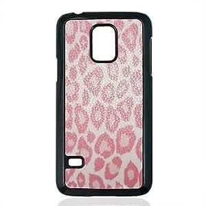 LCJ Samsung Galaxy S5 Mini compatible Special Design Plastic Back Cover
