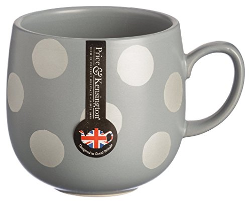 kensington and price teapot - 9