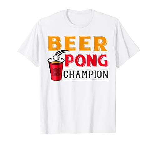 Beer Pong Tournament Costumes Halloween Gifts Couples Ideas