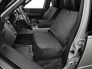 Amazon Com Weathertech Spb002ch Seat Protector Automotive