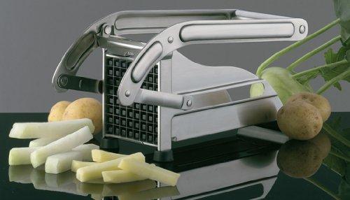 Compra Küchenprofi 1310572800 - Cortador de patatas en tiras en Amazon.es