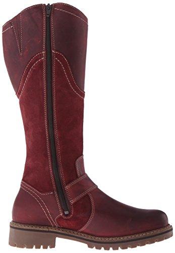 Hopper Co Boot Bos Plomme Hopper Co Plum Boot Kvinners Women's Bos E4IHnwxqw