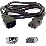 Belkin Computer AC Power Extension Cord (20-Foot)