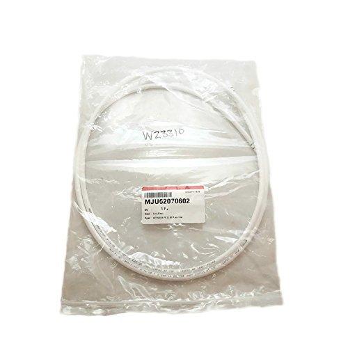 LG Electronics MJU62070602 Refrigerator Plastic Tubing (Lg Refrigerator Water Line)