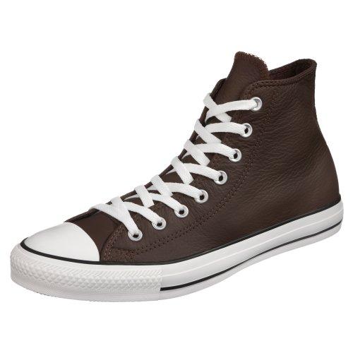 Converse All Star Chuck Taylor Hi Sneaker