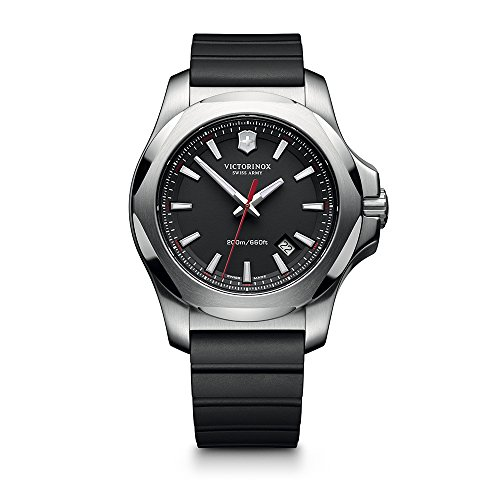 Victorinox Swiss Army I.N.O.X. Watch