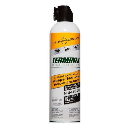 terminix-ultimate-protection-stinging-insect-killer-wasps-hornets-yellow-jackets-14oz-can-pack-of-3-