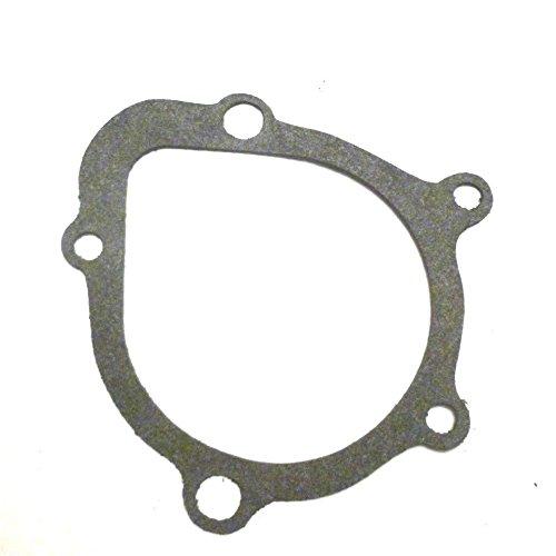(M-G 330N83-t Starter Idler Case Cover Gasket for Suzuki Gsx-r 1000 Gsxr1000 )