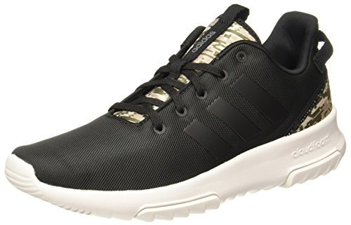 Men Griuno Cf Gricua Racer Black Tr Adidas negbas s Sneakers CUqtt