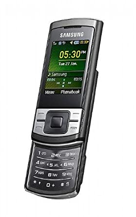amazon com samsung sa c3050 unlocked phone with 15mb built in rh amazon com samsung c3060 manual Samsung Refrigerator Repair Manual