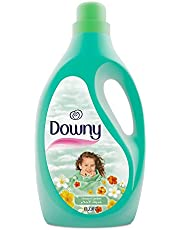 Downy Dream Garden Concentrate fabric softener 3l @35%