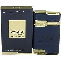 Armaf Armaf Voyage Bleu 3.4 oz Eau De Parfum Spray For Men