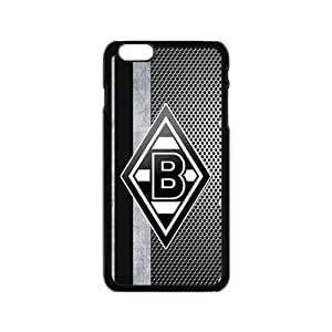 BVB Borussia Dortmund Cell Phone Case for iPhone 6
