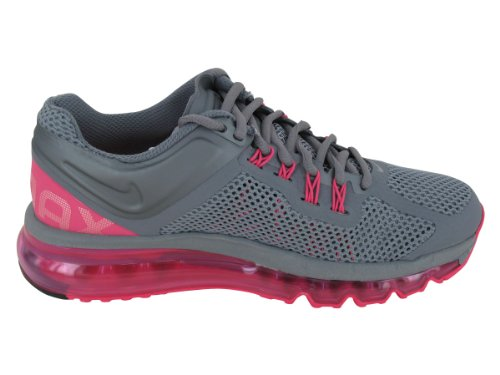 Nike Women s Air Max 2013 Running Shoes