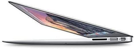 Image result for macbook air 2017,mdq32b
