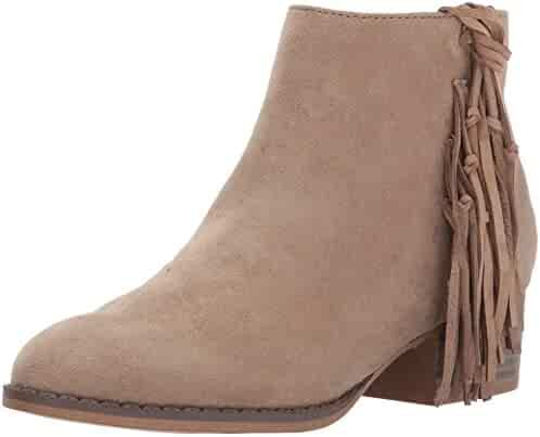 Dolce Vita Kids' Jacobs Ankle Boot