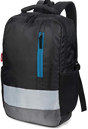 Wooum 15.6 inch Laptop Bag Backpack