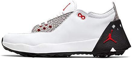 Jordan Adg 2 Mens Golf Shoe Mens Ct7812-100