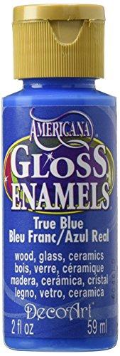 decoart-americana-gloss-enamel-paint-2-ounce-true-blue