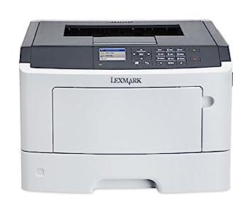 driver imprimante lexmark e260dn gratuit