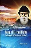 Lamp of Eternal Lights: The Biography of Saint