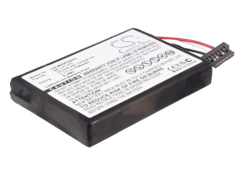 vintrons-tm-bundle-1700mah-replacement-battery-for-medion-md95157-praktiker-looxmedia-6500-vintrons-
