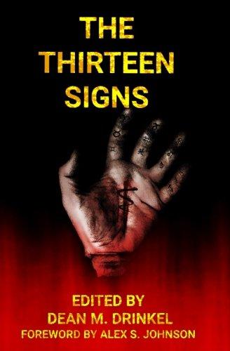The Thirteen Signs
