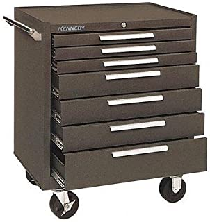 """product image for Tool Cabinet,29"""" W,20"""" D"""