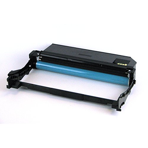 Yield Drum Unit (TG Imaging MLT-R116 9K Yield Compatible Imaging Drum Unit For Samsung Xpress M2625, Xpress M2625D, Xpress M2626, Xpress M2675, Xpress M2675F, Xpress M2675FN, Xpress M2676)