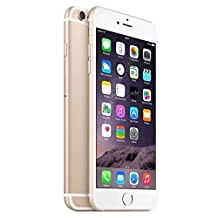 "Apple iphone 6 Plus 16GB/64GB/128GB 5.5"" Factory Unlocked GSM 4G LTE Smartphone (Refurbished)"