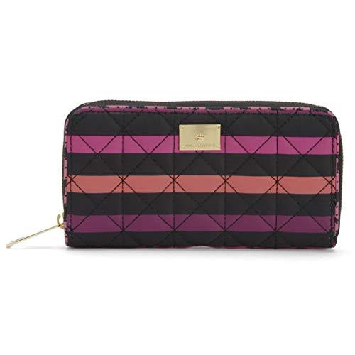 Pink Juicy Couture Handbags - 3