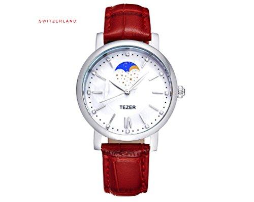 reloj-de-dama-para-mujer-women-casual-quartz-wristwatch-relogio-feminino