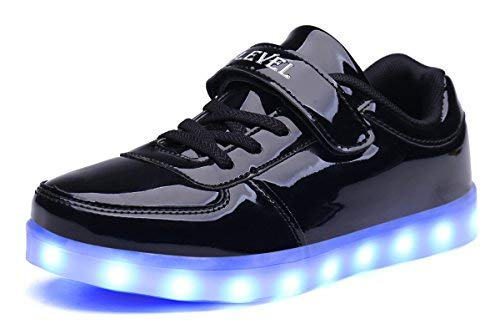 Led Light Shoes For Kid in US - 5