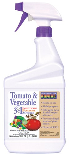 (Tomato Vegetable Rx Qt Rtu Model 688 Pack of 12)
